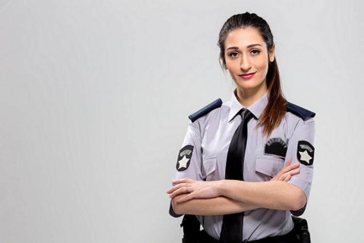 Özel Güvenlik Görevlisi Olmak İçin Gerekli Şartlar